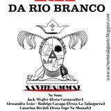 Mixtape La Tabaquera 01: Acre da Rio Branco!