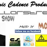2012_06_08CellarStreamRadioShow_mixed by Moreno