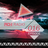 RCHRADIO - #016