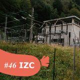 disko404 Podcast #46: IZC