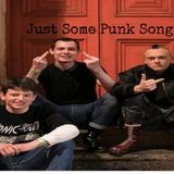 Just Some Punk Songs 04.08.19
