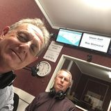 TW9Y 4.5.17 Hour 2 Nick Potter's Guitar Greats Vol XIIII with Roy Stannard on www.seahavenfm.com