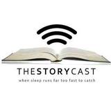 The Storycast 1: Sleepless Cities