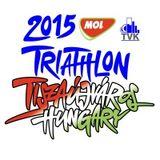 Triathlon mix 2015