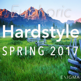 Euphoric Hardstyle Mix #32 By: Enigma_NL