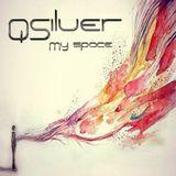 QSilver -  My Space vol. 16 (11.02.2018)