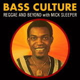 Bass Culture - September 2, 2019
