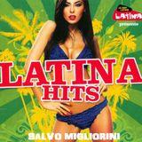 Latino Hits 2017 select Salvo Migliorini