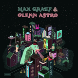 Instore Session at OYE / w IMYRMIND & Glenn Astro B2B Max Graef