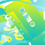 swound sound - dj marky 28-06-03