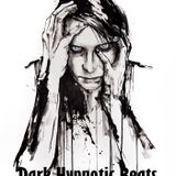 This is Darkness - Dark Hypnotic Beats | Vol. 1