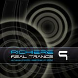 Richiere - Real Trance 9