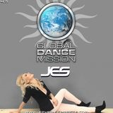 Global Dance Mission 471 (JES)