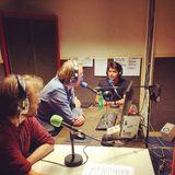 Dutch Radio MegaBeatClub