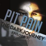 The Dark Journey Episode  31