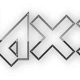 HAXX303 Week 49 (Recorded on Radio Sensations)