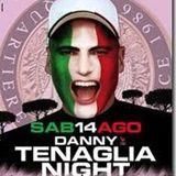 Danny Tenaglia - Live @ Quartiere Latino, Gallipoli (15.08.2006) Part 1