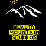 Januar Mix by Beauty Mountain Studios