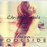 Live in Ibiza