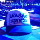 Double Two Xpress Dj's - Are You Ready To Rumble !!  (Dj Set)