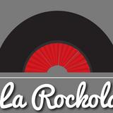 La Rockola 2019-06-17 (Junio 17)
