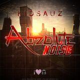 #004 Abzolute Noise with kidSauz on ILCM