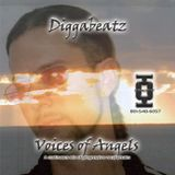 Diggabeatz - Voices of Angels - 4/19/2004