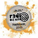 Bajzel 12.12.2011
