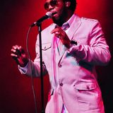 Soul Chamber Radio Interview with Dwele (Feb 2014)