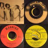 10 virginia, carolina and dc gospel tracks #11 1-29-16