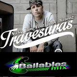 Mix Travesuras Nicky Jam  vs  tomate una foto ,Electro ,salsa y mas  Contratos al Rpm # 962081704