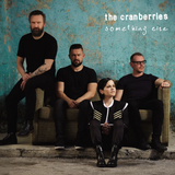 05-25-17 The Cranberries Interview
