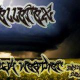 Stellerex - Kloudy Weather (Spring Mix 2012)