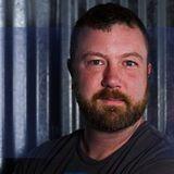 3/23/18 DJ Matt Stands   Steamworks Seattle   Part 1