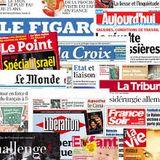 La revue de presse Louftibus Europe de JLW