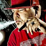 "DJ Thor presents "" It`s a Part of my Soul Part 93 "" a Tribute to DJ Sneak Part 2  !"