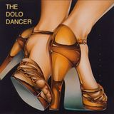 SNIFF THIS! VOL. 4: THE DOLO DANCER EDITION.
