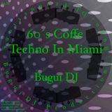 60´s Coffe Techno In Miami (Original Mix)