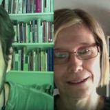 Open Access (01): Montse Bonet. Comunicación, radio y espectro radioeléctrico