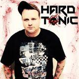Hardtonic - Reverse Bass Injection Chapter 58
