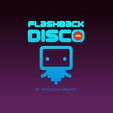 Flashback Disco 008