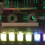 Jay Funk - 2-Step UK Garage set - Feb 2000 - Tape Rip ( remaster )