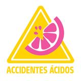 #135 ACCIDENTE - 09.03.2016
