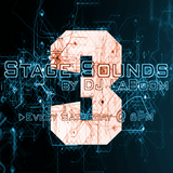 Stage Sounds! #3 Best of EDM