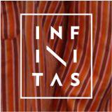 Infinitas #58 [05/08/2015]