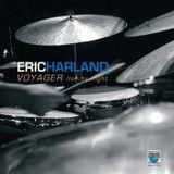 """Eric Harland - """"Voyager - Live By Night"""" prezentuje Maciej Karłowski"""