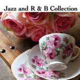 JAZZ and R&B COLLECTION