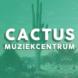 Cactus Radio #5