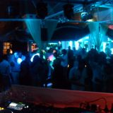 Mixtape DeepHouse. NuDisco. TechHouse March2014 JonnasDj