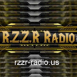 dj fwg Live on RZZR Radio (Episode 27: It's Raining Again)